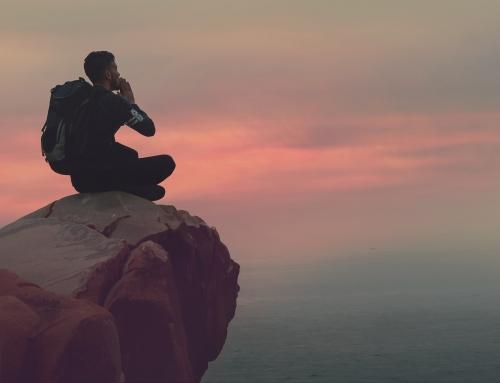 Co  może łączyć ludzi sukcesu z Tobą?